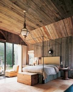 DreamBedroom5