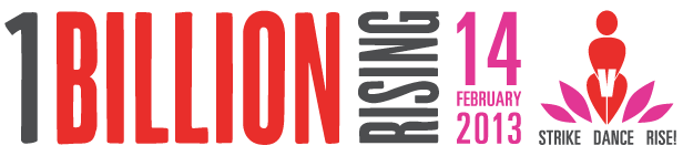 OBR-Horizontal-Logo-english-web-v1