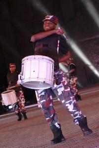 Code Red Drum Corps (Photo courtesy of Warren Haltmann) (2)