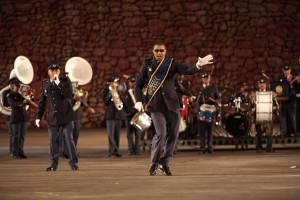 SAPS Tshwane Band