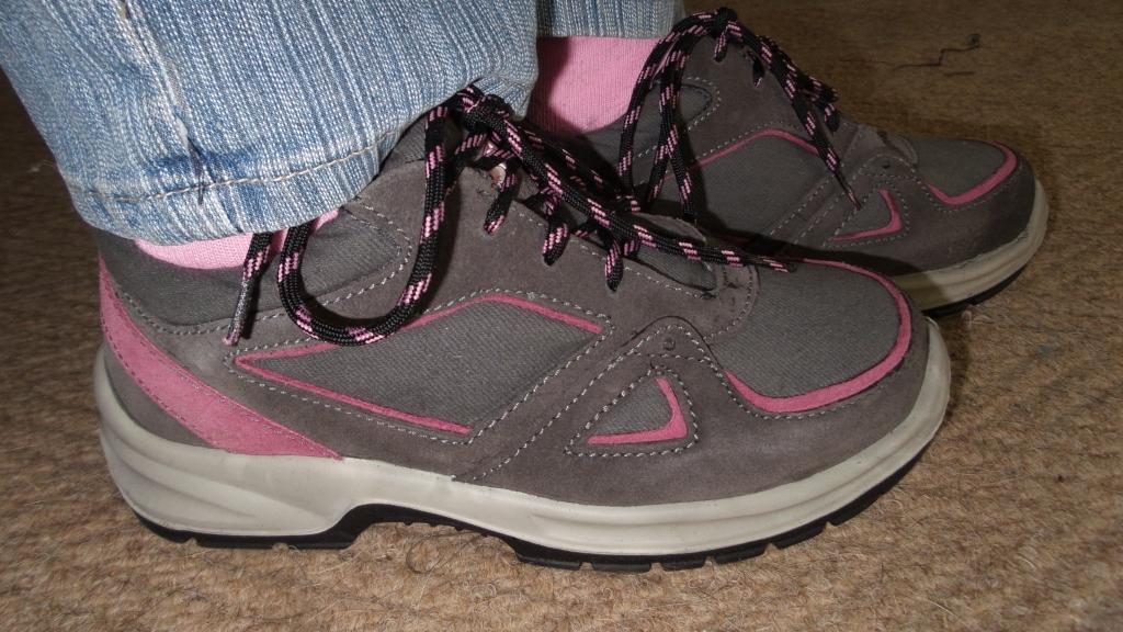 beier, sisi, angelina, ladies safety shoes