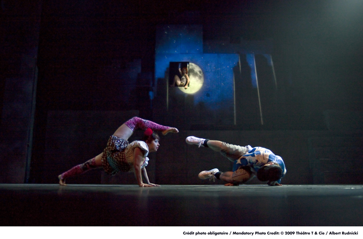 20140820_CirqueEloize_ID_ContortionDuo2